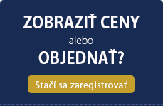 Popup - registrácia - SK