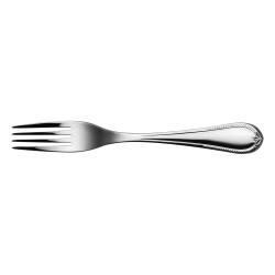 Table Fork - 7th Generation Black Pearl all mirror