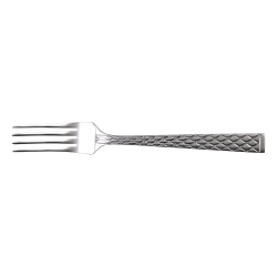 Dessert Fork - Coco all mirror