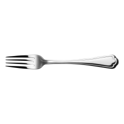 Table Fork - Chateau Classic mirror