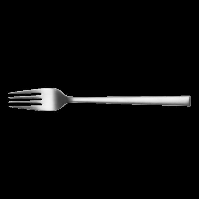 Table Fork - Living all satin