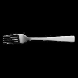 Table Fork - PRIMO Elite all mirror