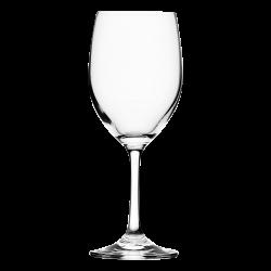Wine Glass Chardonnay set 4-pcs.