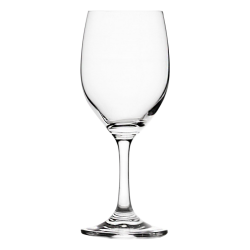 Wine Glass Riesling 250ml, set 4-pcs.