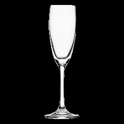 Chapmpagne Glass 170 ml set 4-pcs