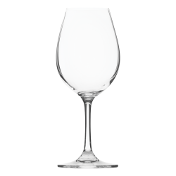 Wine Glas 626ml, set 4ks - PREMIUM Glass Crystal