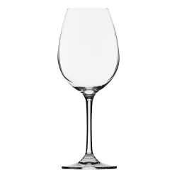 Wine Glass Zinfandel 520 ml set 4-pcs. - Premium Glas Optima