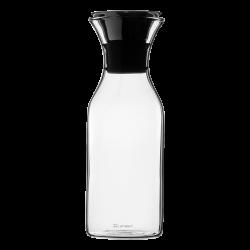 Watter Carafe 1.0 lt - BASIC glass