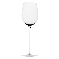 Red Wine glass 450 ml, set 2-pcs. - FLOW Glas Premium
