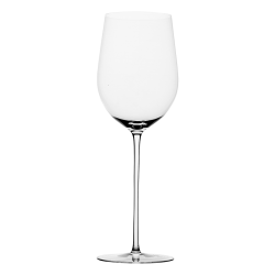Red Wine glass 650 ml set 2-pcs. - FLOW Glas Premium