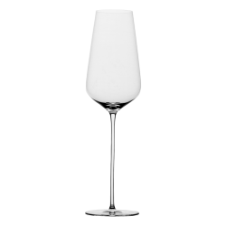 Champagne Glass 300 ml, set 2-pcs. - FLOW Glas Premium