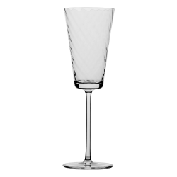 White Wine glass 150 ml, set 2-pcs. - Gaya Glas Premium