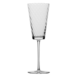 Red Wine glass 200 ml, set 2-pcs. - Gaya Glas Premium