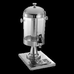 Juice Dispenser CNS 7l - Lunasol Service CNS 18/10
