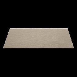 Placemat 30x45cm, champagne - FLOW Ambiente