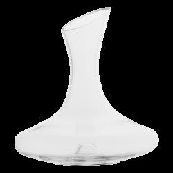 Wine Decanter 1,5 L - FLOW Glass