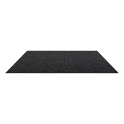 Placemat graphite - BASIC Ambiente