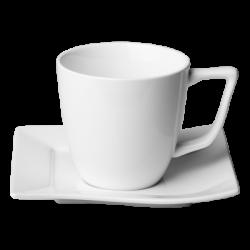 Coffee Cup 225 ml - Eco Lunasol