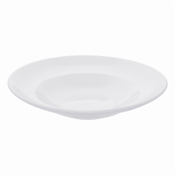 Pasta Set 4pcs 29cm - BASIC Lunasol