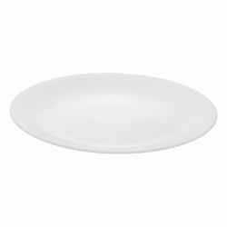 Pizza Plate Set 4-pcs.