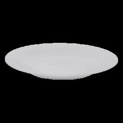Flat plate 27 cm Set 4-pcs.