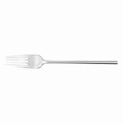 Event Fork - Short Extreme Event all mirror
