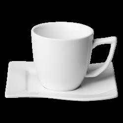 Mocca Cup 100 ml - Eco Lunasol