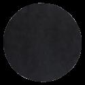 Round Slate tray ø24 cm - FLOW Slate