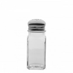 Salt-cellar 13 holes, set 12pcs - APS