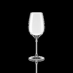 Sauvignon blanc 340 ml Set 6 pcs.