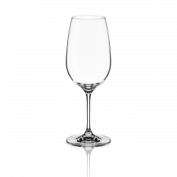 Rioja / Tempranillo 570 ml Set 6 pcs.