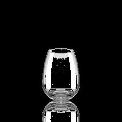 Pohár univerzálny 330 ml, set 6ks.
