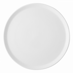 Pizza plate 35 cm - Hotel Inn Chic