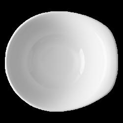 Salad bowl Avocado 16 cm - Hotel Inn Chic