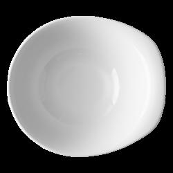 Salad bowl Avocado 19 cm - Hotel Inn Chic