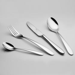 Table Spoon - Alpha all mirror