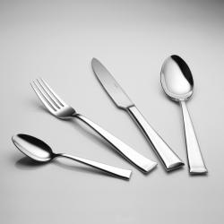 Soup Ladle - Alessandria all Mirror