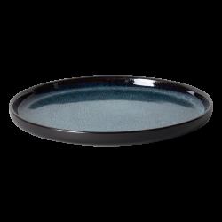 Flat Plate U-Coupe 200mm - Gaya RGB Night Sky Lunasol