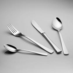 Soup-/Spaghetti Spoon - Athene CNS all mirror