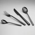 Table Spoon - Luxus black