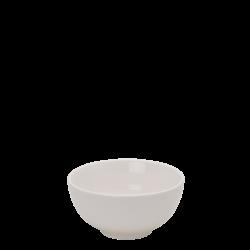 Bowl ø 11 cm H: 5.5 cm - Gaya Atelier white