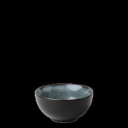 Bowl Ø 11 cm H: 5.5 cm - Gaya Atelier Night Sky