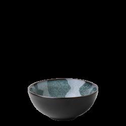 Bowl Ø 12.5 cm H: 5.5 cm - Gaya Atelier Night Sky
