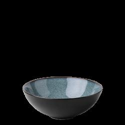Bowl Ø 15 cm H: 5.5 cm - Gaya Atelier Night Sky