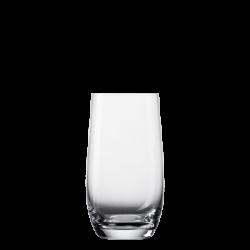 Long Drink 500 ml - Premium Glas Optima