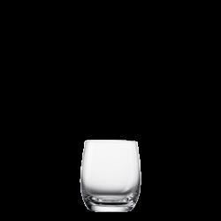 Tumbler 300 ml - Premium Glas Lunasol