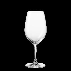 Wine glass 530 ml - Benu Glas Lunasol