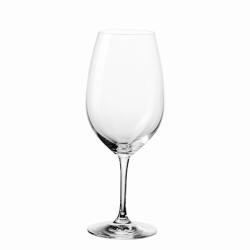 Wine glass 650 ml - Benu Glas Lunasol
