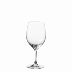 Wine glass 310 ml - Anno Glas Lunasol