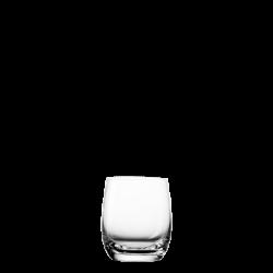 Tumbler 350 ml - Benu Glas Lunasol